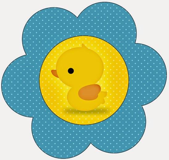 Rubber Ducky Invitations for good invitations ideas