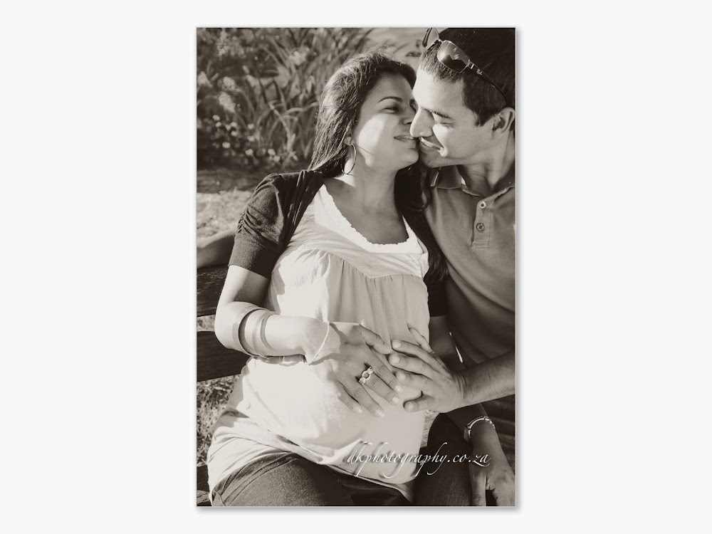 DK Photography BLOG1SLIDE-07 Preview   Tania & Theo's Maternity Shoot { Waiting for Toni }  Cape Town Wedding photographer