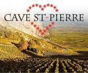 Cave St-Pierre Chamoson