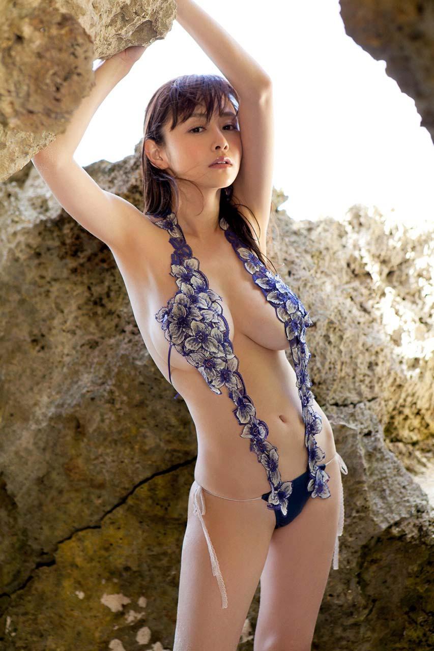 anri sugihara nude 1 anri sugihara nude 2 anri sugihara nude 3 anri