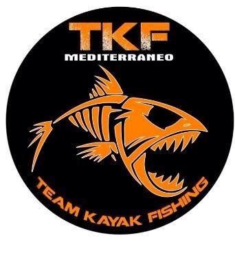 TKF MEDITERRANEO