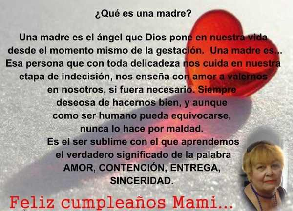 Spanish Quotes For Mom Happy-birthday-mom-in-spanish