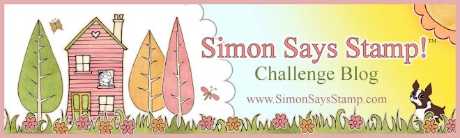 Elke week een nieuwe challenge!