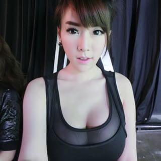 Asian hot, boobs ,cewek bohay , toket , bugil , igo , amoy ,semok , tante , jilboobs , sange ,ngentot , ngewe ,cabecabean , panlok