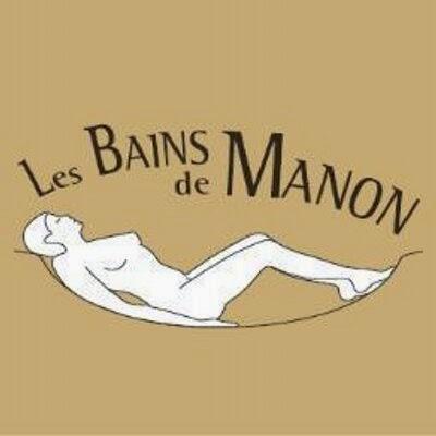 http://lesbainsdemanon.com/fr/