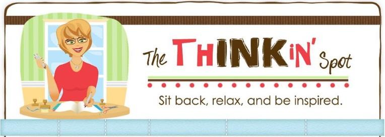 The ThINKin' Spot