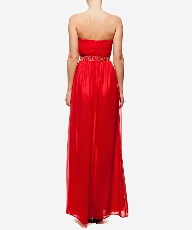 straplez+elbise 2 Koton 2014   2015 Elbise Modelleri, koton elbise modelleri 2014,koton elbise modelleri 2015,koton elbise modelleri ve fiyatları 2015,koton elbise modelleri ve fiyatları 2014