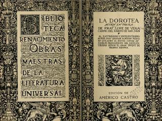 Leer online en archive.org