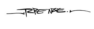 Rpenze - Oficial Site