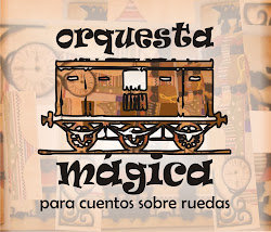 Orquesta mágica