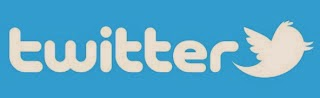���� ��������� ������ ���������� ������ Twitter.jpeg