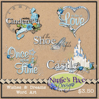 http://natalieslittlecorneroftheworld.blogspot.com/2013/12/a-dream-is-wish.html