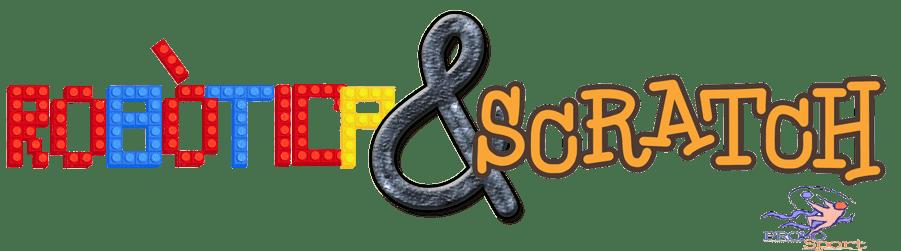 Robòtica i Scratch