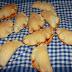 Calzone, czyli pieczone, drożdżowe pierogi