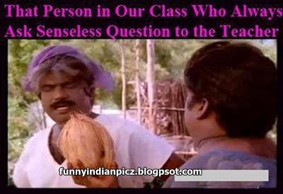 ... , Gounder and Senthil comedy - Tamil Cinema funny jokes meme pictures