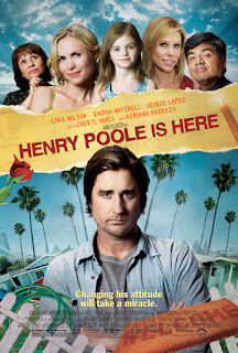 Watch Henry Poole Is Here (2008) movie free online