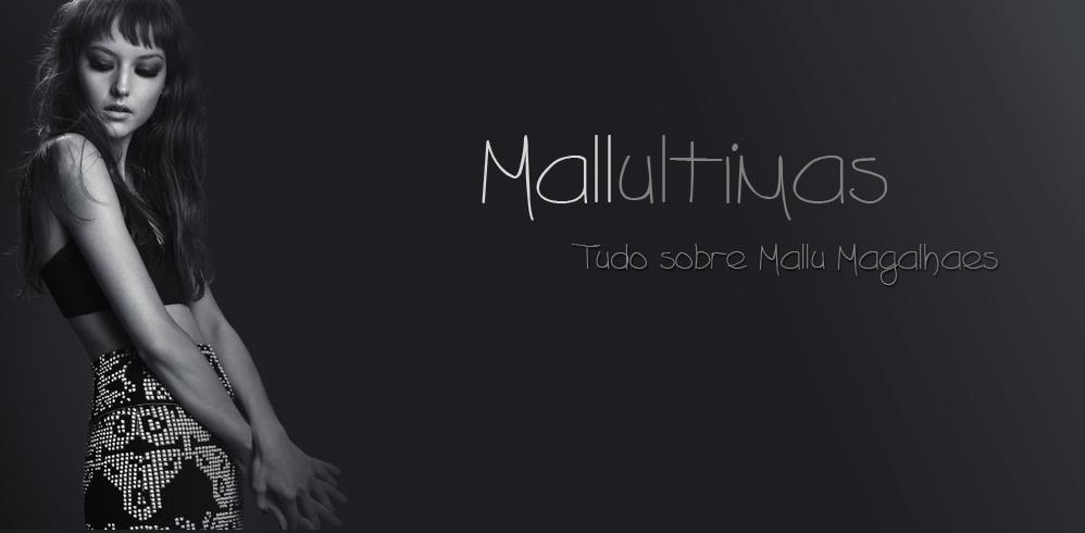 Mallultimas
