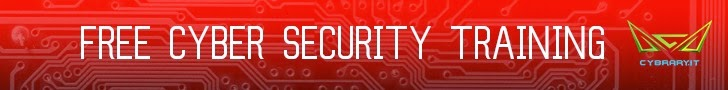 cyber security degree online