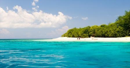 paket liburan ke lombok murah 2014 promo paket wisata dari jakarta yogyakarta bandung