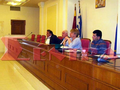 Ο Δήμος Καστοριάς βάζει …πλάτη στην κυβέρνηση – 840.000 ευρώ στην Τράπεζα της Ελλάδας