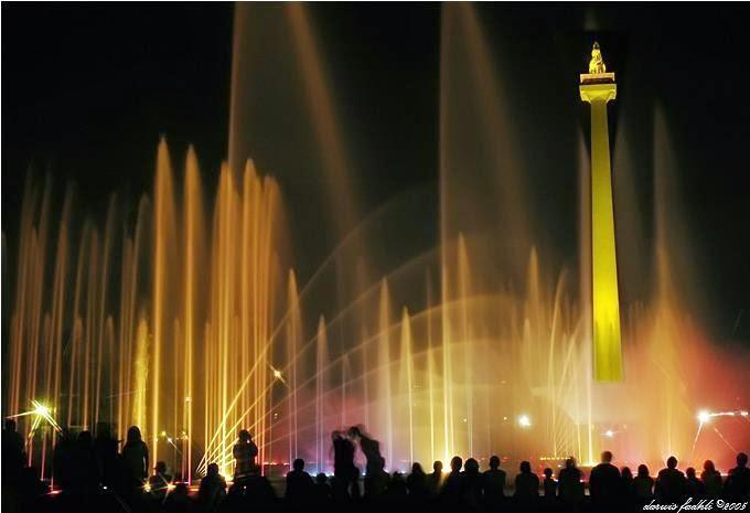 Booking Hotel Murah di Jakarta - Promo Tahun 2015