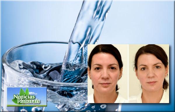 agua-mulher-fica-mais-nova