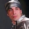 Андрей Климковский - композитор, астроном, бегун-марафонец | творческий сайт и блог