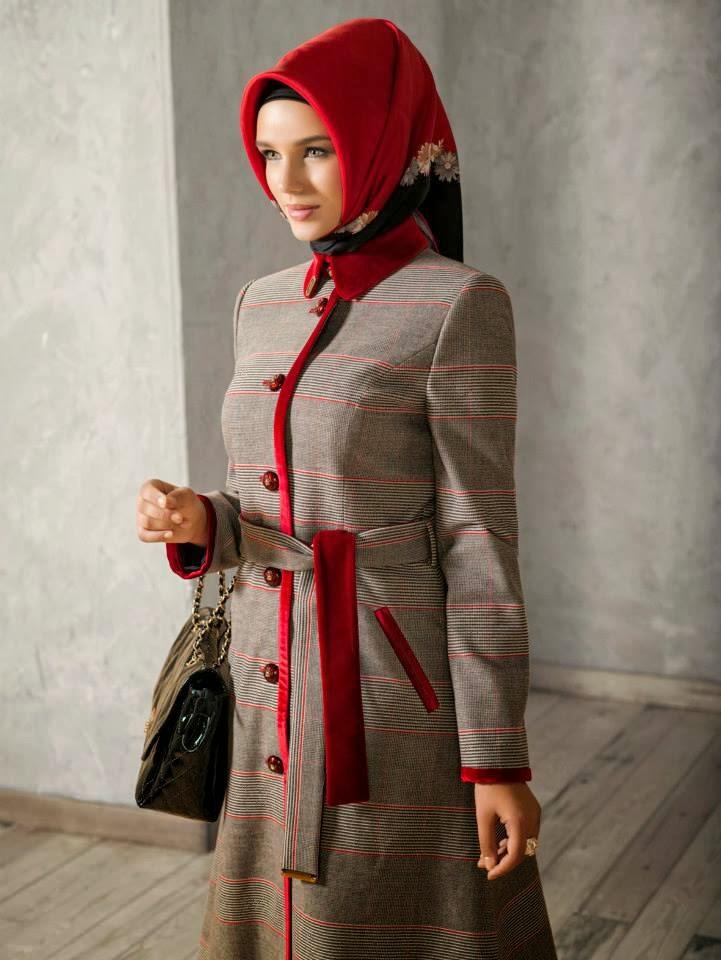 hijab-armine-2014
