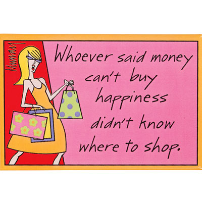 can money buy happiness and love Money can't buy happiness essay for class 5, 6, 7, 8, 9, 10, 11 and 12  money  can't buy love and a happy life comes from having good friends and family who.