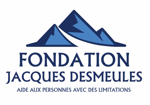 Fondation Jacques Desmeules