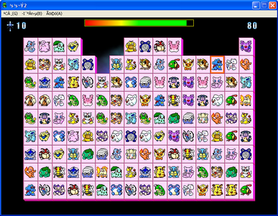 Download Game Onet 1 dan Game Onet 2