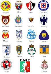 Liga Mexicana 1a Div.