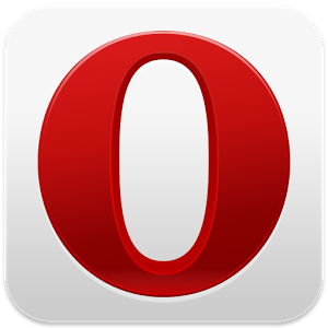 opera browser apk