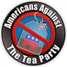 Americans Against the Tea Party