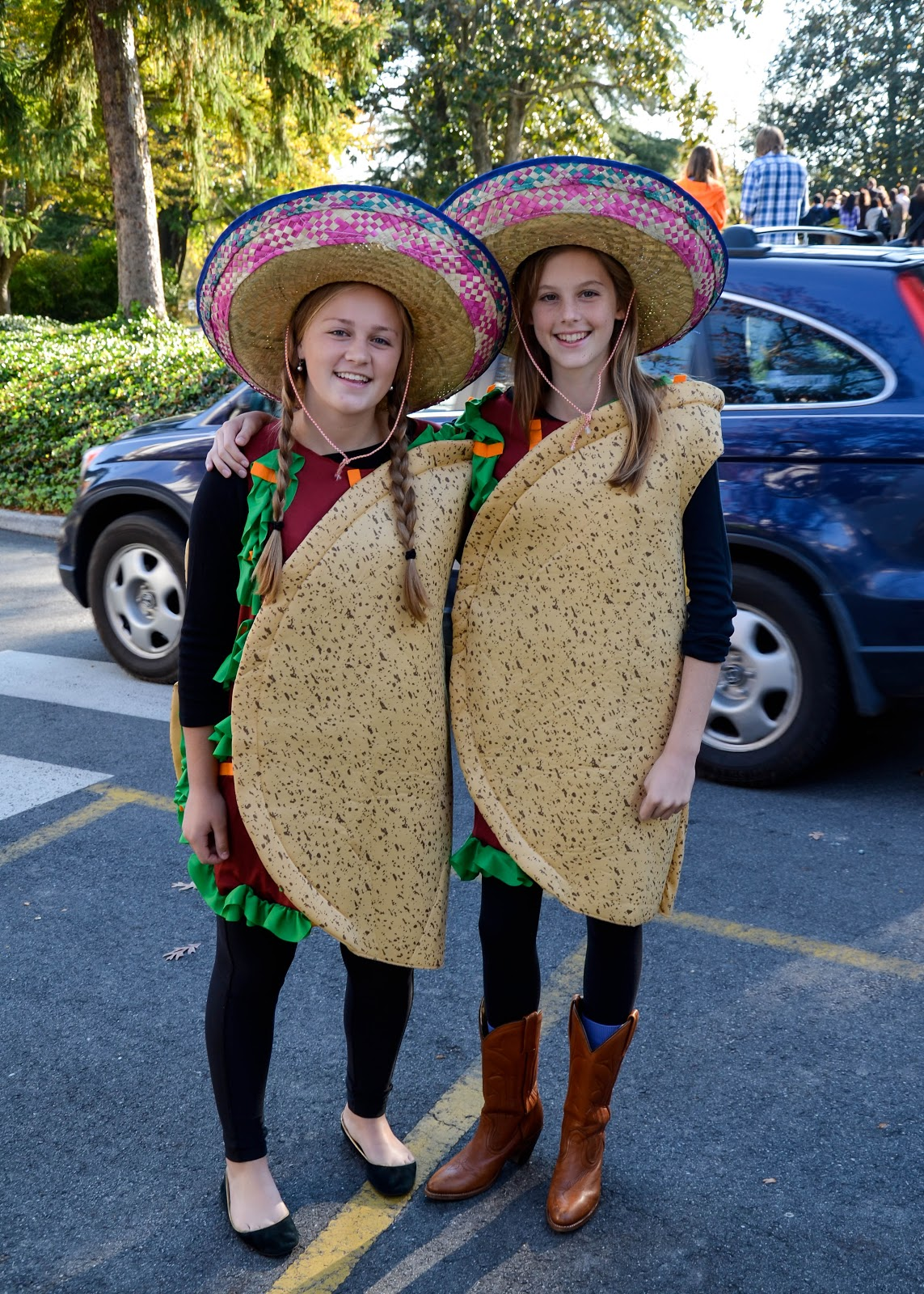 18 gt Images For   Cute Twin Day Ideas High School Twin Day Outfits. Similiar Cute Ideas For Twin Day At School Keywords