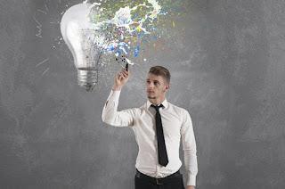 ideas-emprendimiento