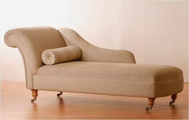 Lovely Couches Are Best Put In At Any Corner.. Or To Accompany .. Sofa Set In  Place Of Single Sofa.