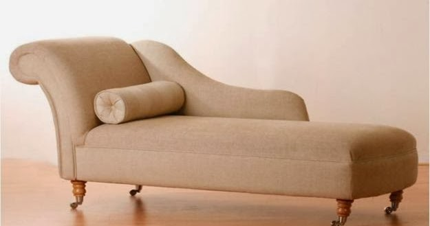 Foundation Dezin Decor Couch Designs And Placement