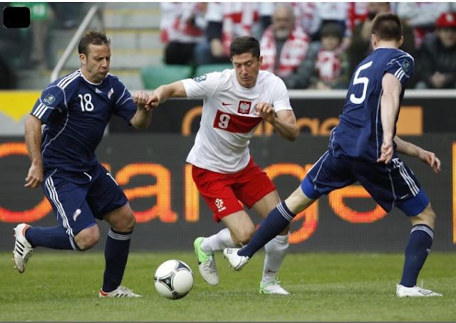 Chuyên gia soi kèo Ba Lan vs Hy Lạp