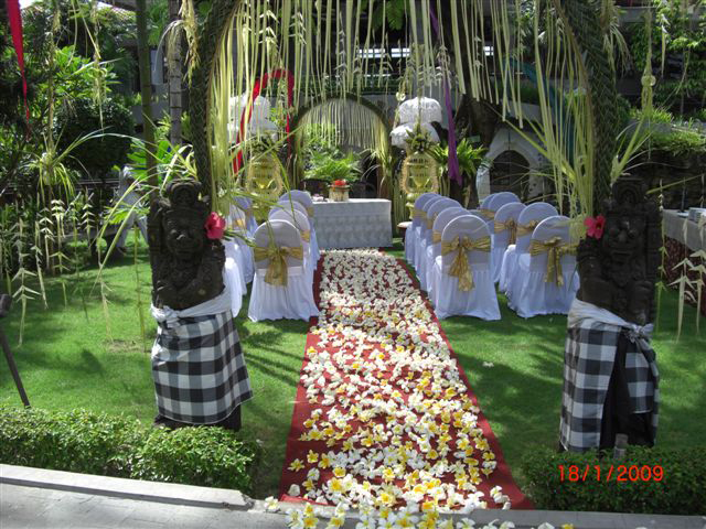 Specialy garden wedding decorations mode wedding decorations garden wedding ideas decorations junglespirit Gallery