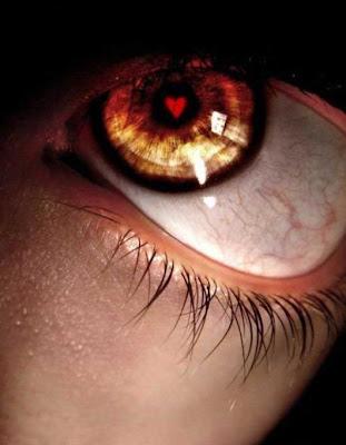 Modern & Stylish Eye Lenses