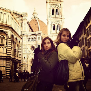 Florence Angels