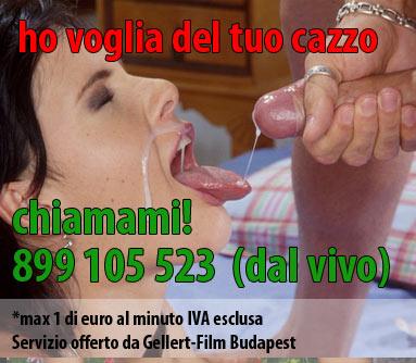 tutto per il sesso film porno erotico gratis