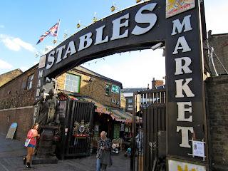 stablesmarketcamdenlondon