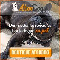 Boutique AtooDog