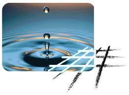 juga a estaviar aigua