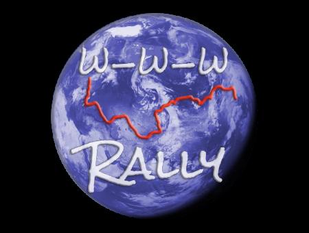 W-W-W Rally 2016