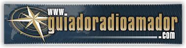 Guia Radioamador
