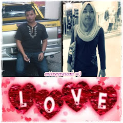 perfect twO :P