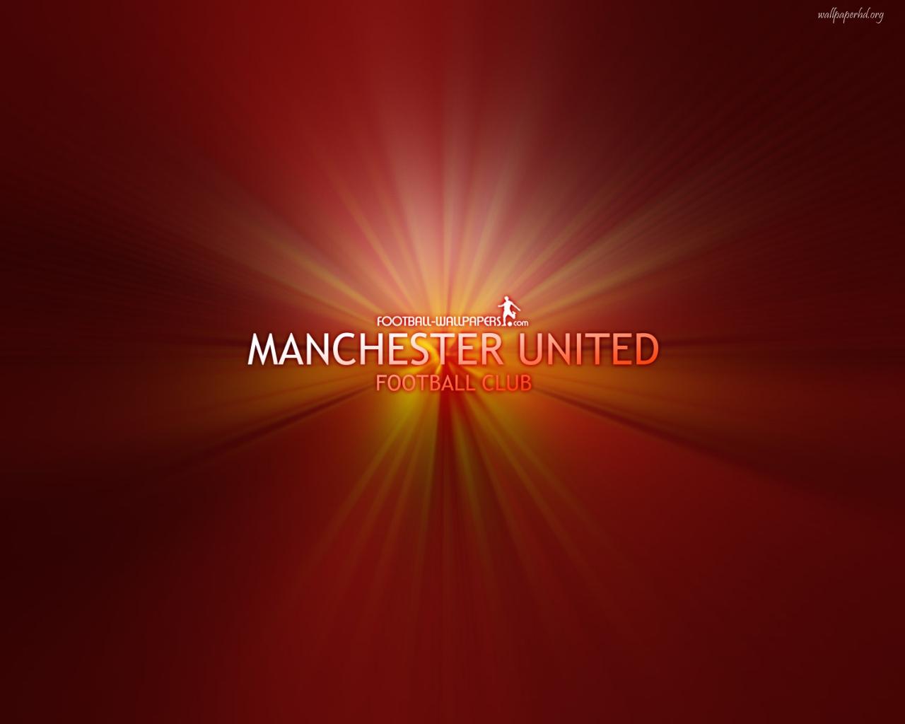 http://3.bp.blogspot.com/-orcNzyfteDk/Tc5KYrC_5oI/AAAAAAAABfk/hd8RGcy1APE/s1600/manchester-united-football-club_1280x1024.jpg